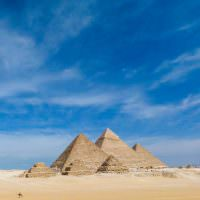 is-egypt-safe-to-travel_