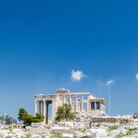 backpackers-in-athens_