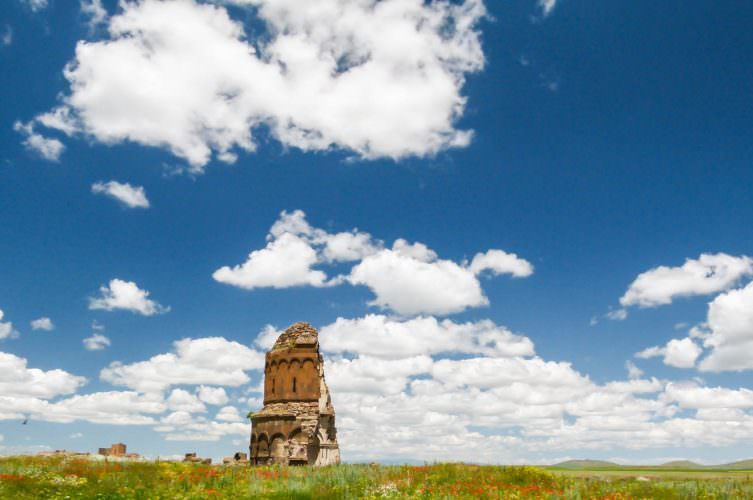 backpacking-eastern-turkey-van-kars-ani