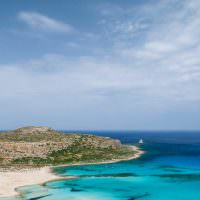 cruising-crete-from-coast-to-coast-in-a-car-part-2-western-crete_