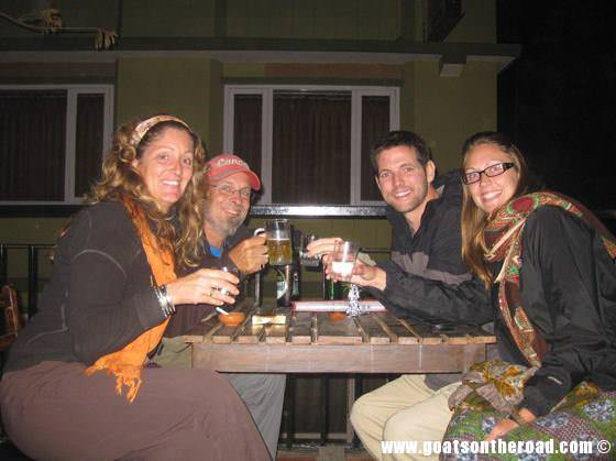 budget backpackers, travel, kathmandu nepal