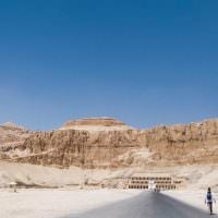 Luxor-A-Blog-For-Budget-Backpackers