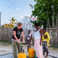 Quirimbas Archipelago: Travelling Ibo Island & Quirimba Island in Mozambique