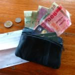 mozambique for budget backpackers