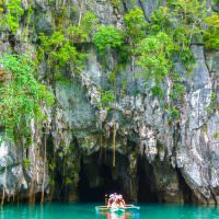 The Philippines For Budget Backpackers