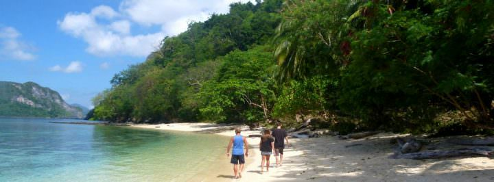 10 places off the beaten path in southeast asia