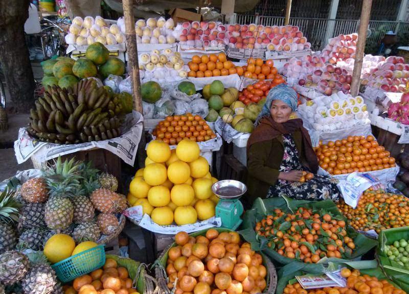 budget backpacking, mandalay myanmar