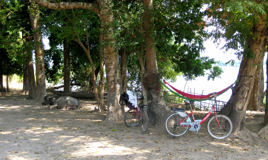 off the beaten path in se asia don khong