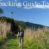 Budget Backpacking Guide To: South Africa