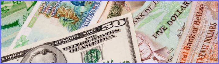 http://www.dreamstime.com/stock-image-foreign-currency-bills-image2181491