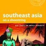 what to pack for se asia