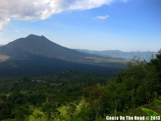 backpacking indonesia