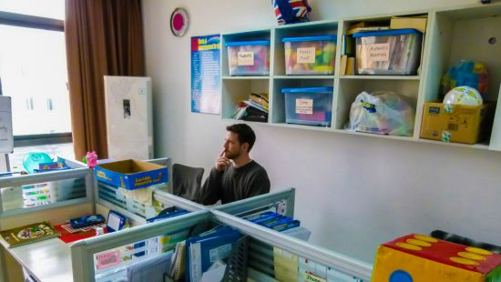 Teaching English In China: Getting Started FAQ's (Updated 2016)