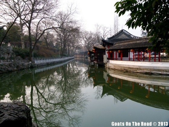 yangzhou guys Find a moment of quiet calm along the shores of the #yangzhou slender west  lake #slchina30  doing this for the boys room find this pin and more on for .