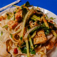 Yangon For Budget Backpackers: Where To Eat