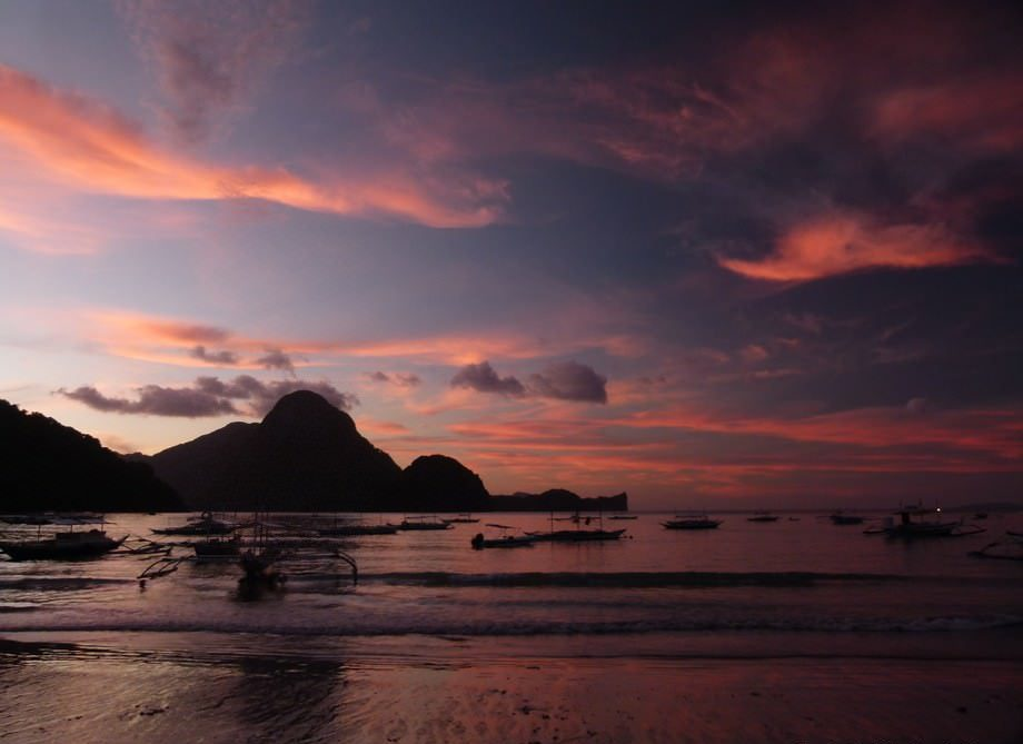 101 Best Sunsets Quotes From Around The World