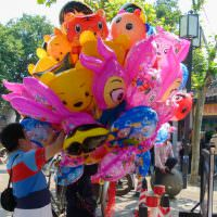 Living In China: Quirks Of The Culture