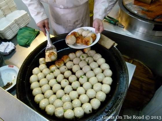 where to eat in shanghai