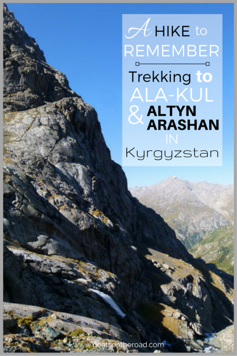 a-hike-to-remember-trekking-to-ala-kul-altyn-arashan-in-kyrgyzstan