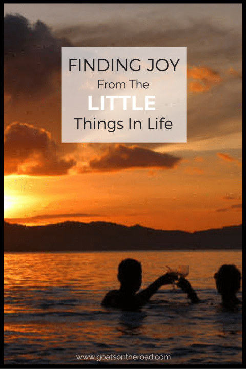 finding-joy-from-the-little-things-in-life