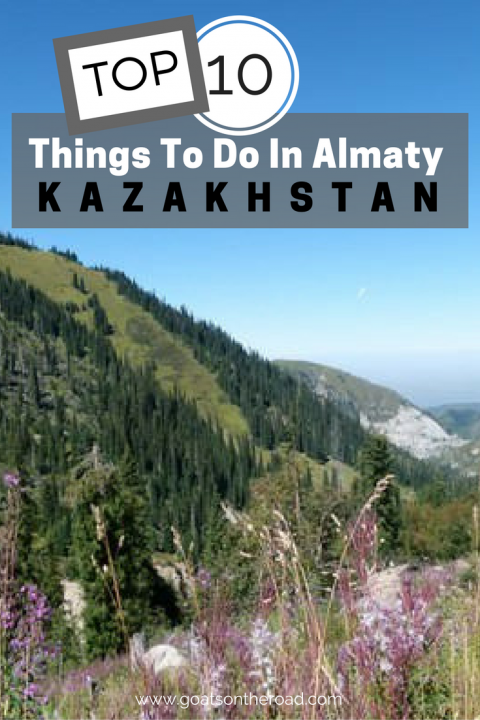 top-10-things-to-do-in-almaty-kazakhstan