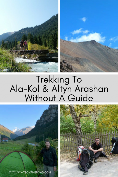 trekking-to-ala-kol-altyn-arashan-without-a-guide