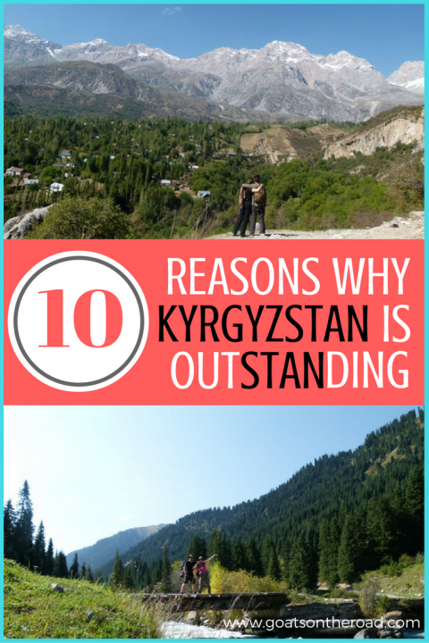 10-reasons-why-kyrgyzstan-is-outstanding