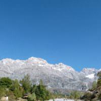 Arslanbob, Kyrgyzstan – Village Life At Its Finest