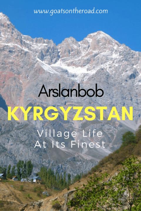 arslanbob-kyrgyzstan-village-life-at-its-finest