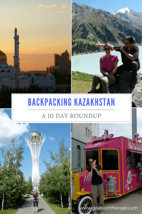 backpacking-kazakhstan-a-10-day-roundup-1