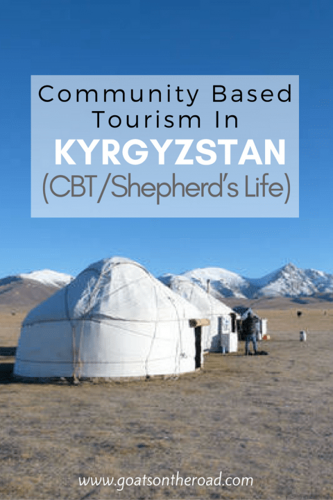 community-based-tourism-in-kyrgyzstan-cbt%2fshepherds-life