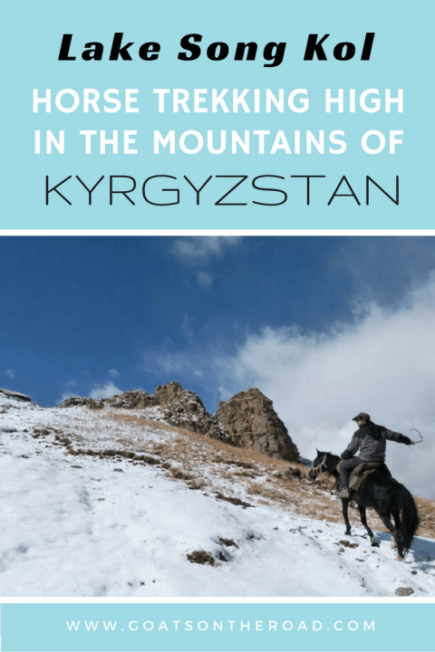 lake-song-kol-horse-trekking-high-in-the-mountains-of-kyrgyzstan