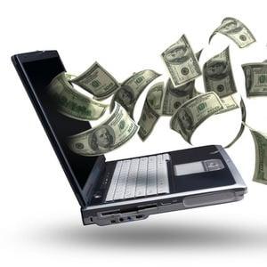Make_Money_Blogging