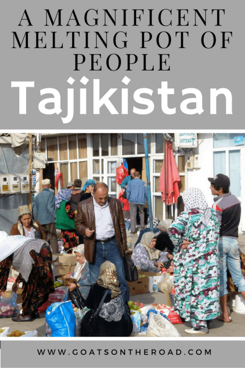 tajikistan-a-magnificent-melting-pot-of-people-1