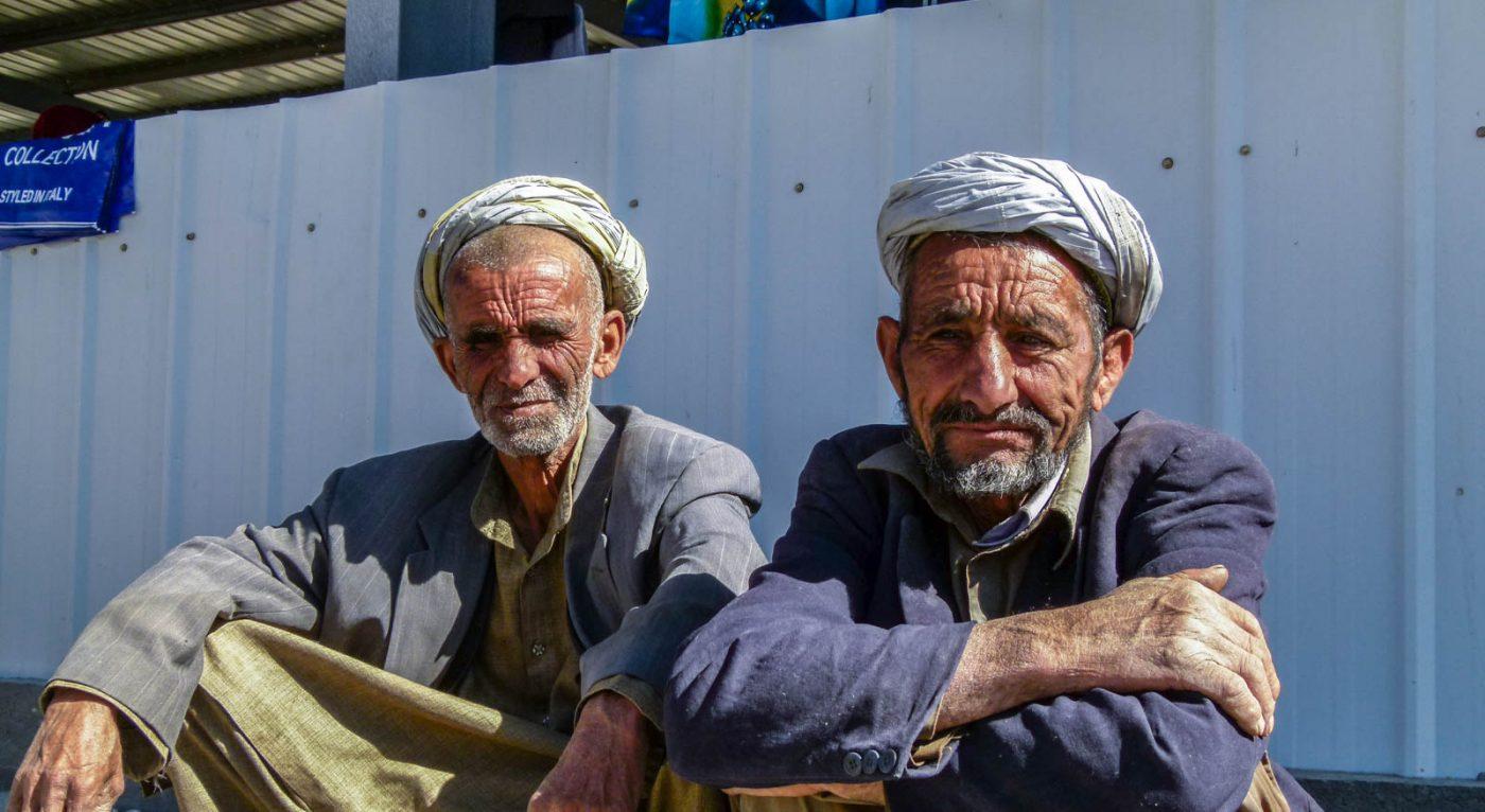tajikistan melting pot culture goatsontheroad