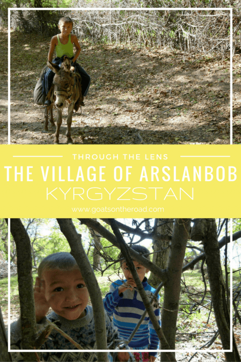 through-the-lens-the-village-of-arslanbob-kyrgyzstan