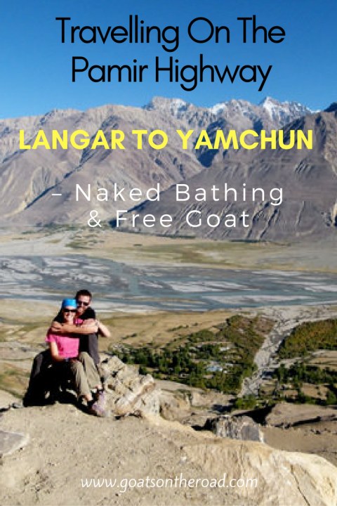 travelling-on-the-pamir-highway-langar-to-yamchun