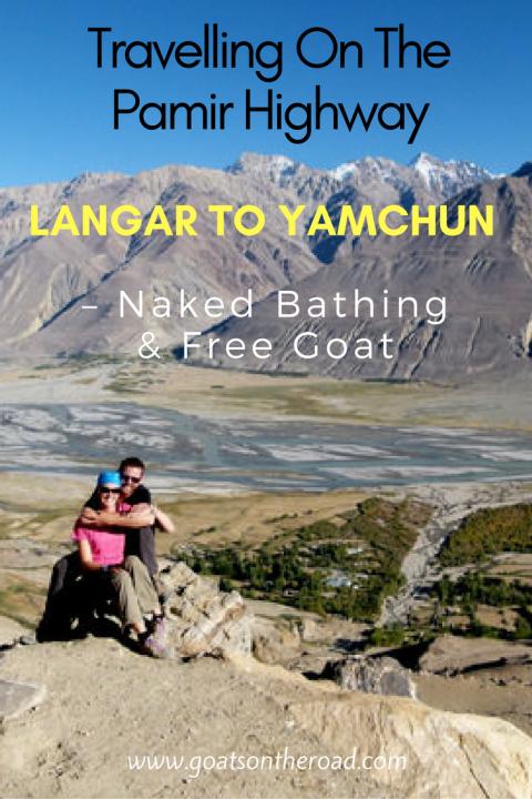 travelling-on-the-pamir-highway-langar-to-yamchun