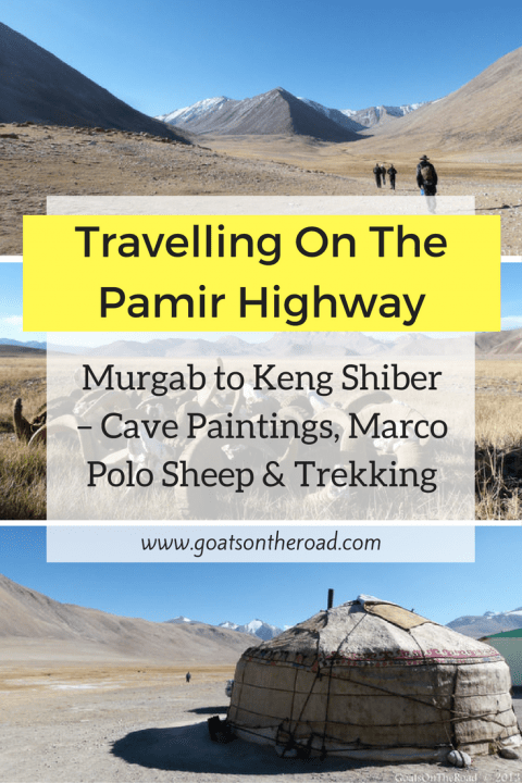 travelling-on-the-pamir-highway-murgab-to-keng-shiber-cave-paintings-marco-polo-sheep-trekking