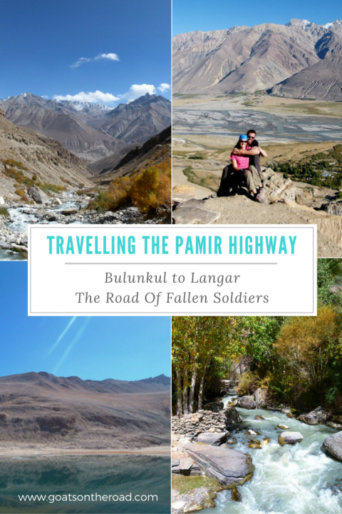travelling-the-pamir-highway-bulunkul-to-langar-the-road-of-fallen-soldiers