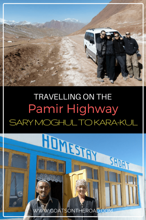 travelling-on-the-pamir-highway-sary-moghul-to-kara-kul