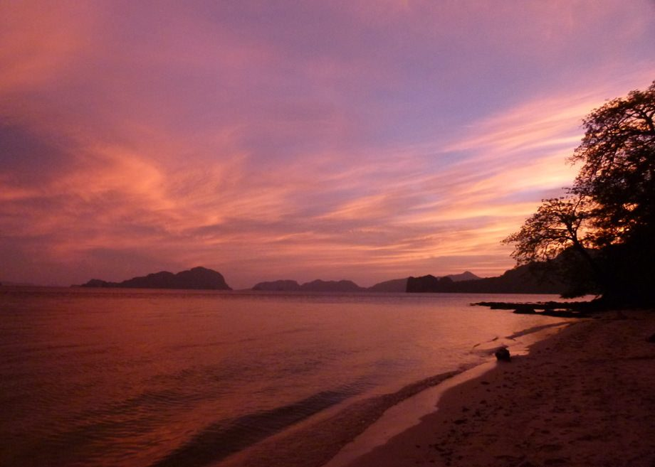 sunset in philippines quotes and sayings about the best sunsets in the world