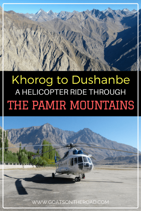 a-helicopter-ride-through-the-pamir-mountains
