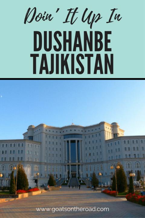 doin-it-up-in-dushanbe-tajikistan-1