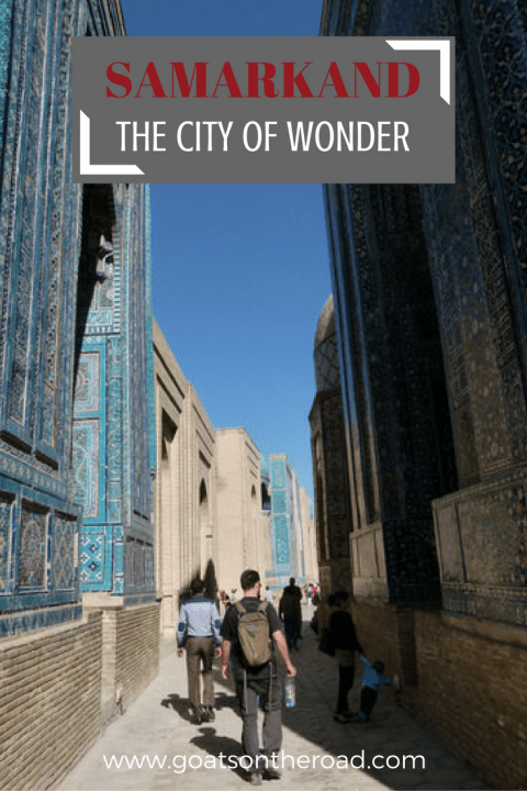 samarkand-the-city-of-wonder