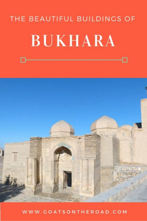 the-beautiful-buildings-of-bukhara