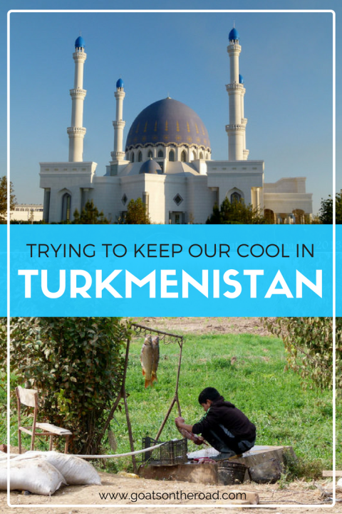 trying-to-keep-our-cool-in-turkmenistan