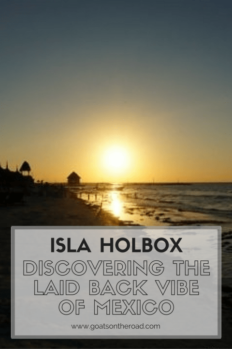 isla-holbox_-discovering-the-laid-back-vibe-of-mexico