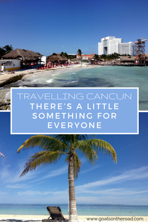travelling-cancun_-theres-a-little-something-for-everyone