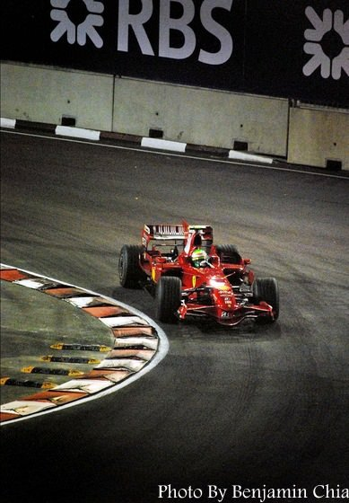 http://commons.wikimedia.org/wiki/File%3AMassa_Singapore_Grand_Prix_2008.jpg